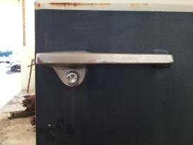 FORD LNT9000 Door Handle