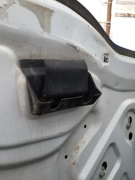 FORD F650 Door Handle