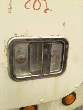 FREIGHTLINER FLD112 Door Handle