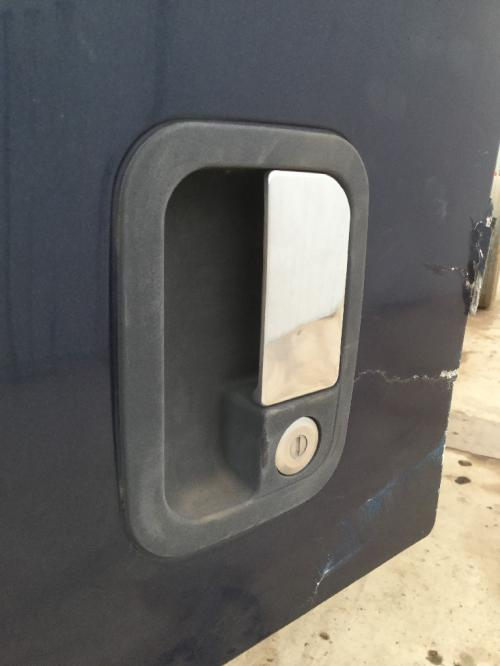 KENWORTH T2000 Door Handle