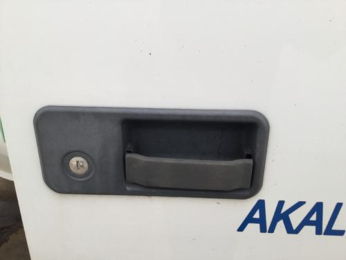 VOLVO VNL Door Handle