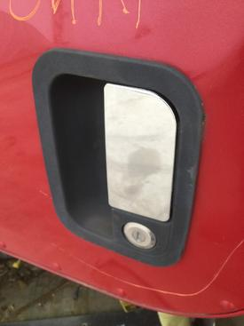PETERBILT 379 Door Handle