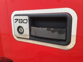 VOLVO VNL780 Door Handle