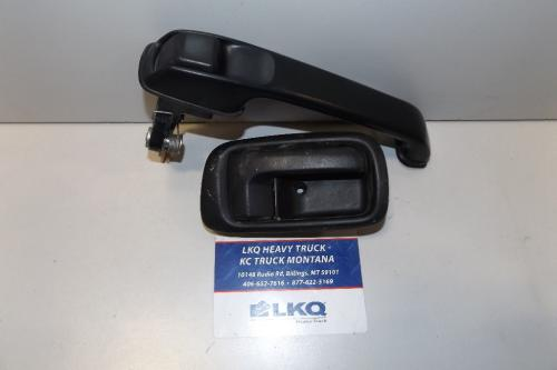 HINO 268 Door Handle