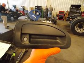 MITSUBISHI FUSO FE Door Handle