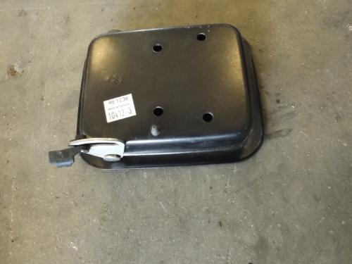 WESTERN STAR CONVENTIONAL  Door Handle
