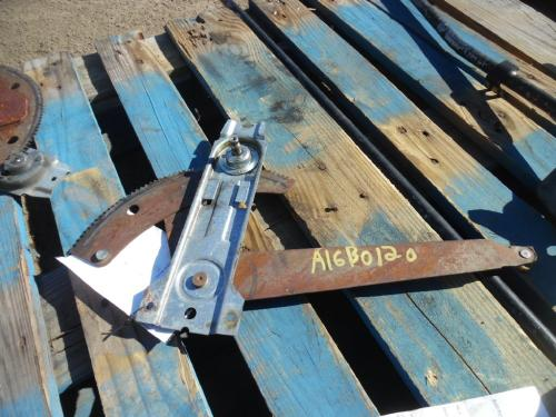 FORD F700 Door Window Regulator, Front