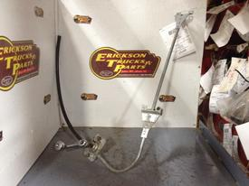 PETERBILT 379 Door Window Regulator, Front