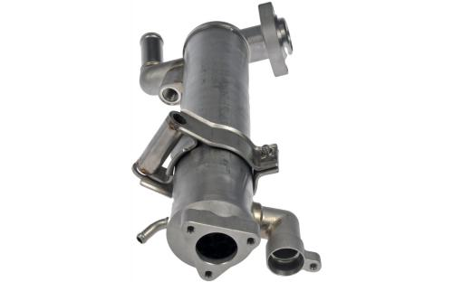 INTERNATIONAL DT466E EGR Cooler