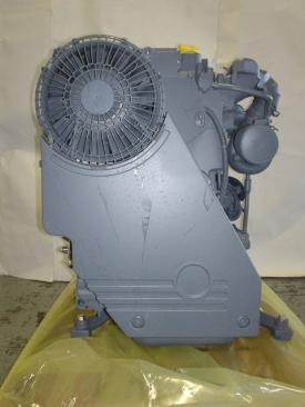 DEUTZ TD2011L04i Engine Assembly