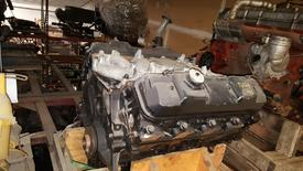 FORD 429EFI Engine Assembly