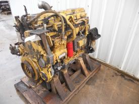 CAT 3176A Engine Assembly