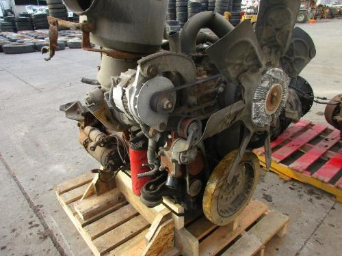CAT 3126 Engine Assembly