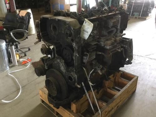 CUMMINS W900 Engine Assembly