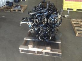 GM 8.1L Engine Assembly