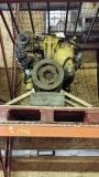 CAT 3126E Engine Assembly thumbnail 1