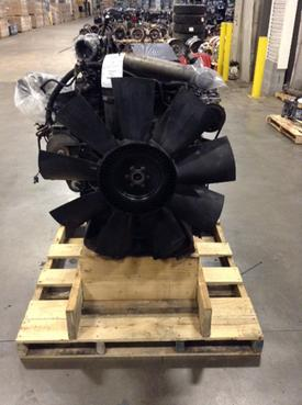 INTERNATIONAL 8600 Engine Assembly