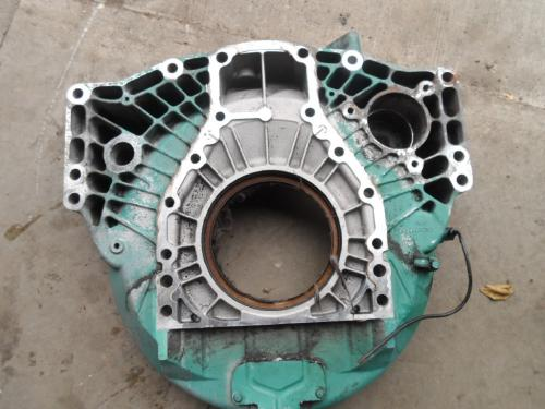 VOLVO ENGINE Engine Assembly