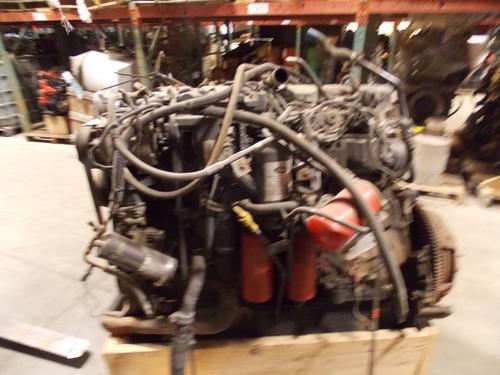 MACK CH600 SERIES Engine Assembly