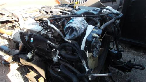 FORD 6.7L V8 DIESEL Engine Assembly