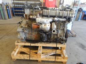 DETROIT DD15 Engine Assembly