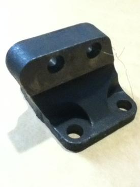 MACK  Engine Mounts