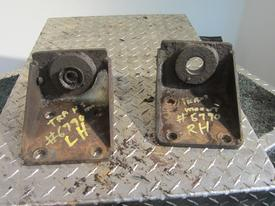 HME VT100 Engine Mounts
