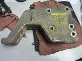 FORD AT9513 AEROMAX 113 Engine Mounts
