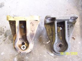 GMC C6500 Engine Mounts
