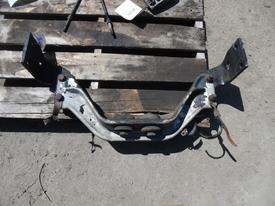 KENWORTH W900 Engine Mounts