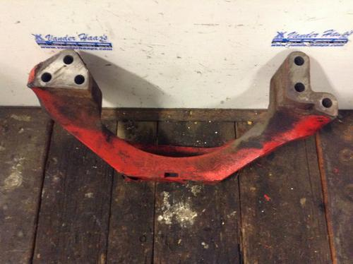 WESTERN STAR TRUCKS 4900 EX Engine Mounts