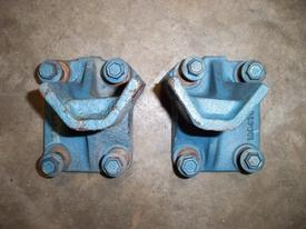 INTERNATIONAL 4900 Engine Mounts