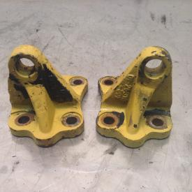 FREIGHTLINER M2 106 Engine Mounts
