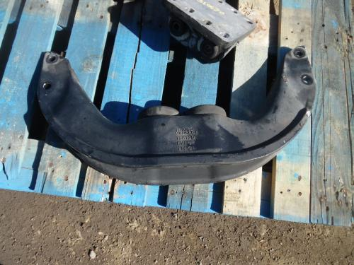 PETERBILT 384 Engine Mounts
