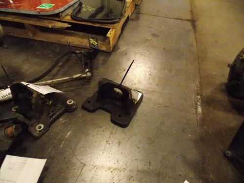 KENWORTH T660 Engine Mounts
