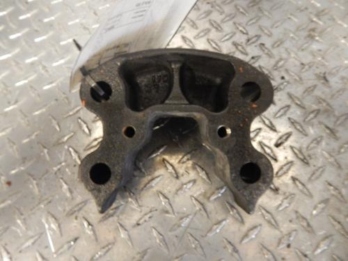 INTERNATIONAL 4300 Engine Mounts