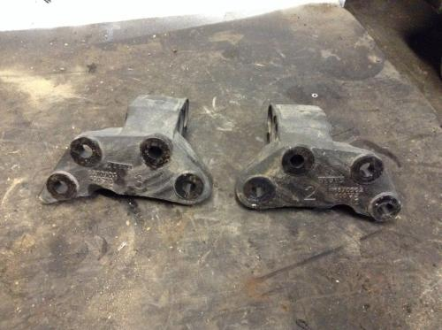 KENWORTH T680 Engine Mounts