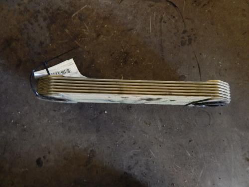 VOLVO D12 Engine Oil Cooler