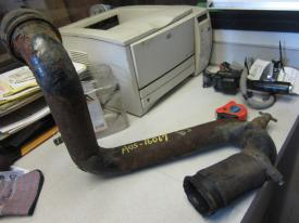FREIGHTLINER FLD132 XL CLASSIC Engine Parts, Misc.