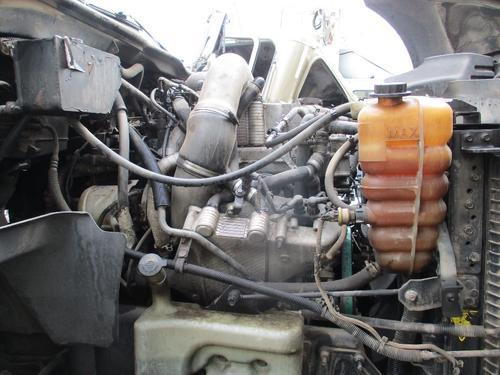 International Maxxforce 13 Epa 10 Engine Assembly 1879352