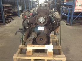 DETROIT 8.2N Engine Assembly