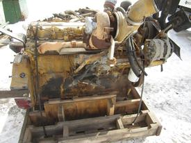 OSHKOSH 3306 Engine Assembly