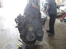 CUMMINS VNL Engine Assembly