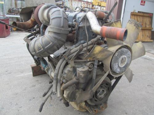 MACK E7-300 Engine Assembly
