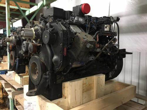 CUMMINS ISB 5.9 Engine Assembly
