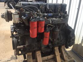 MACK E7-400 Engine Assembly