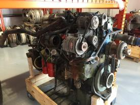 DETROIT Series 60 12.7 DDEC IV Engine Assembly