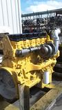 CAT C15 (SINGLE TURBO - EPA98) Engine Assembly thumbnail 5