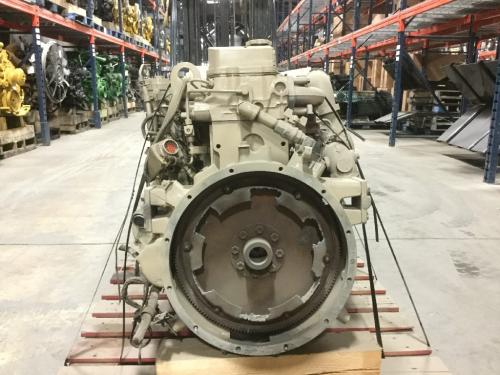 CUMMINS ISB5.9 Engine Assembly