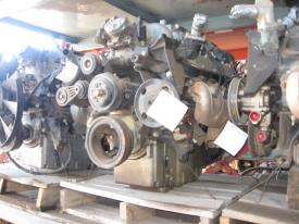GMC 8.1 Engine Assembly